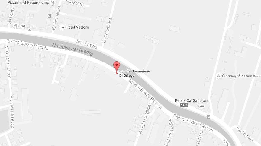 google-maps-oriago
