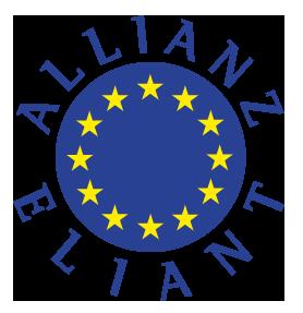 eliant_logo