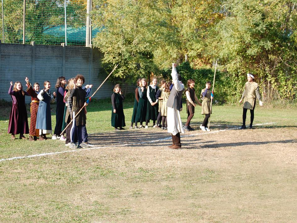 giostre-medievali-008