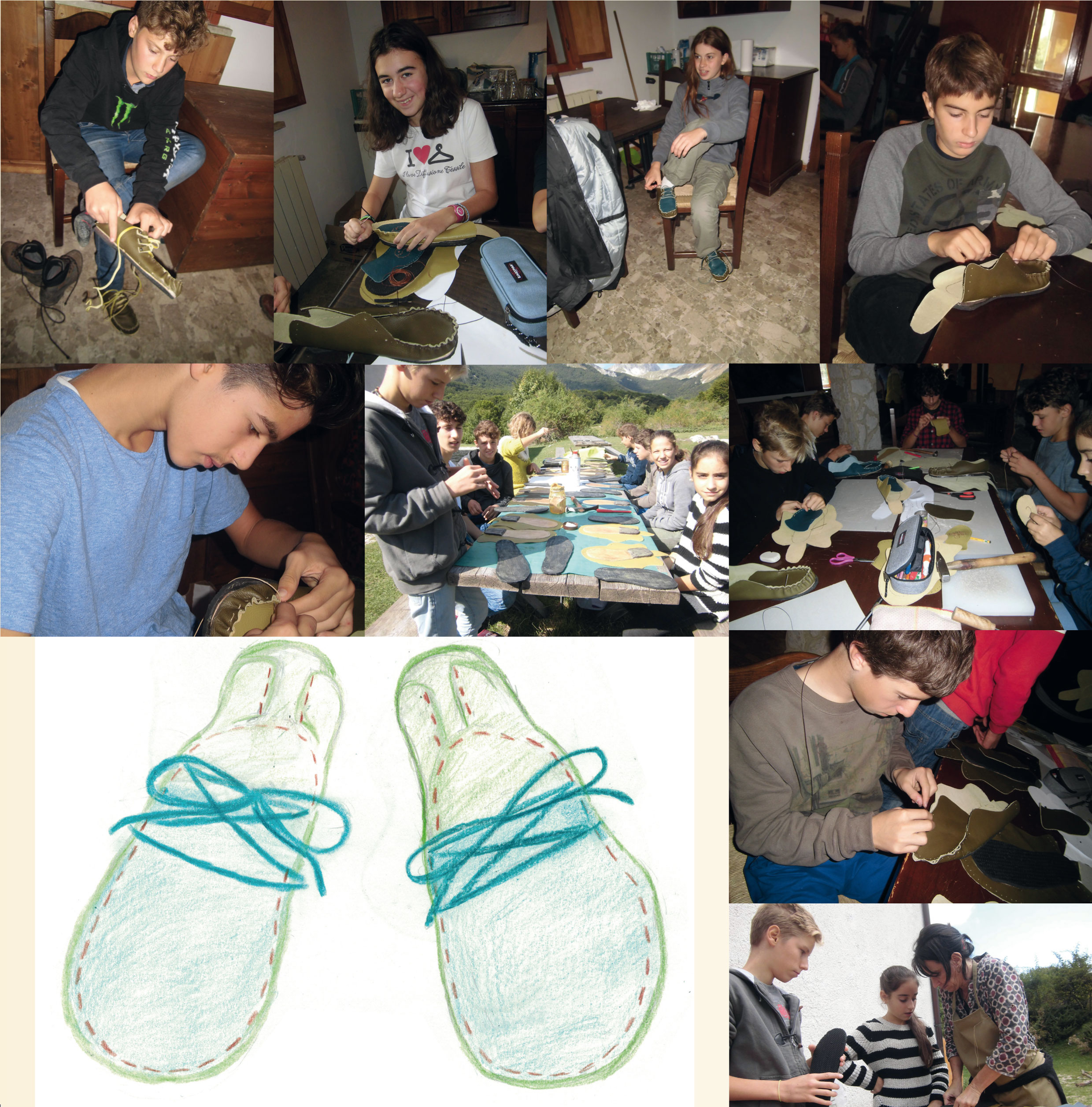 scarpe-4