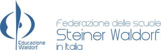 logo-federazione-waldorf